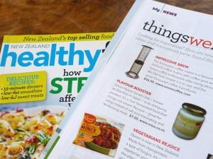 Healthy-Food-Guide-Umami-Sa