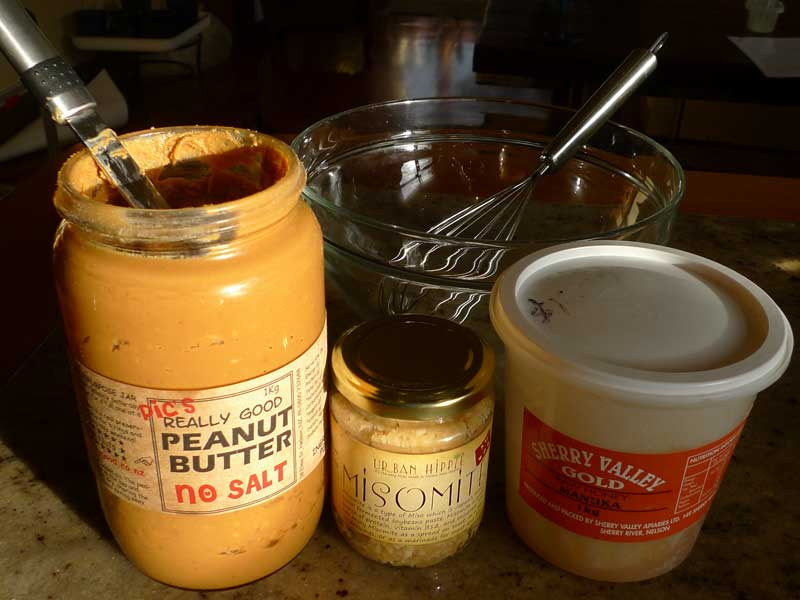 Pic's-Peanut-Butter