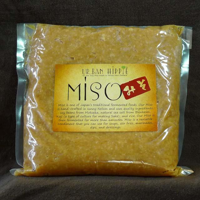 Miso900gfor web
