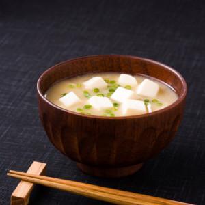 Miso Soup Pic Original(オリジナル)