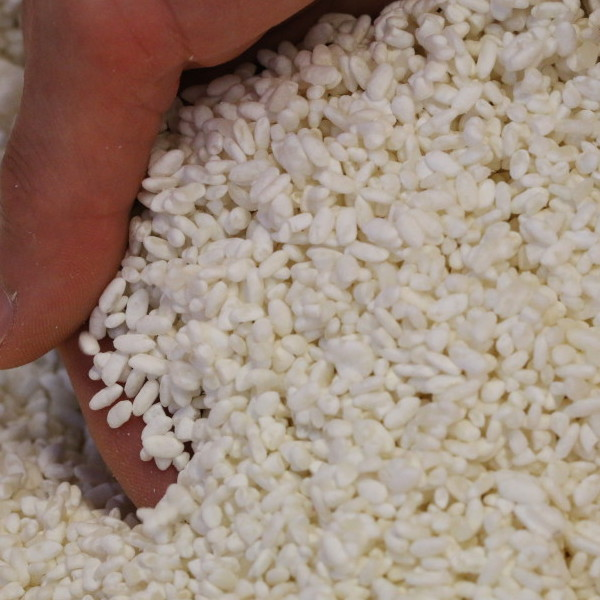 Non organic Rice Koji 800g (Please note; Delivery may take